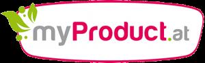 myProduct Logo