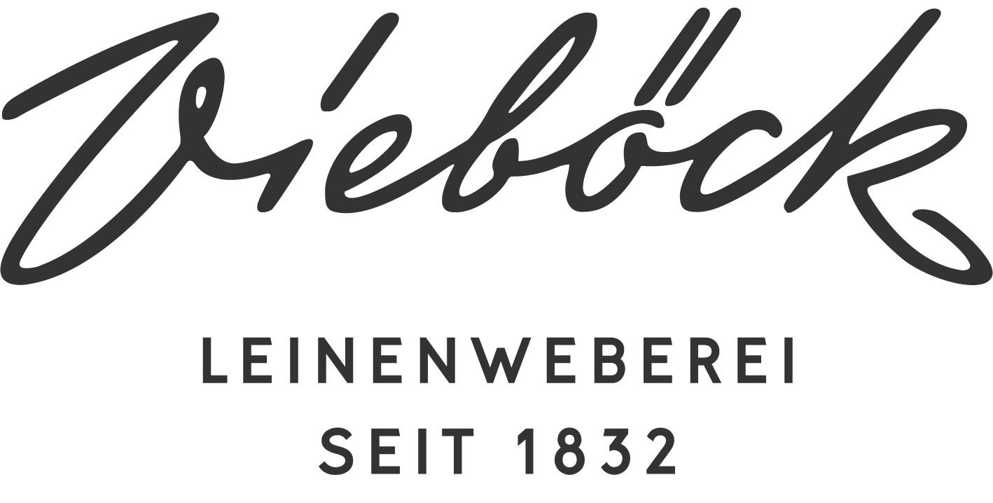 Logo_-_Leinenweberei_Viebo_ck